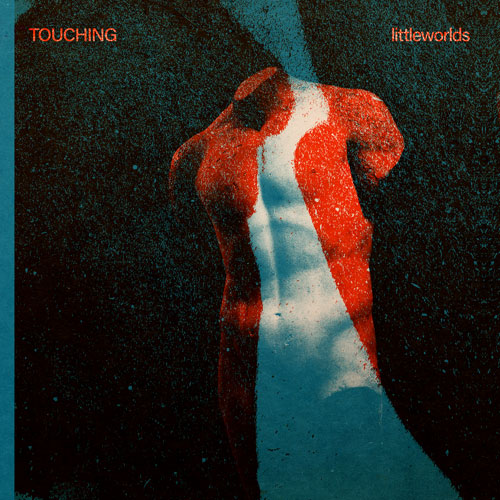 Home touching bust bleed We Are Touching The official home of Touching
